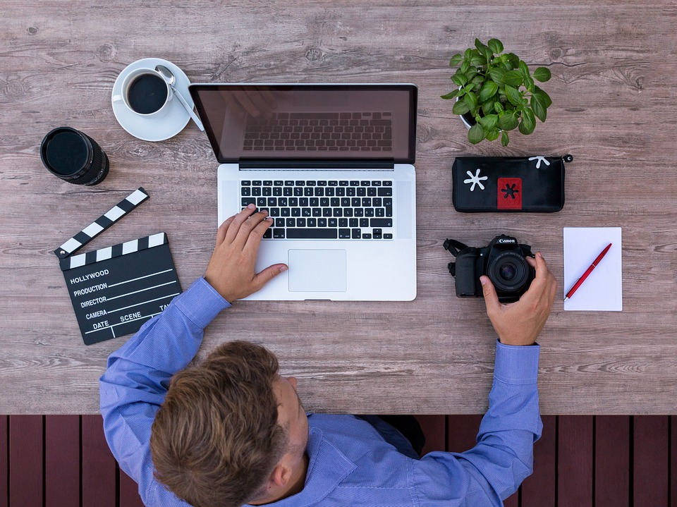 STUDILMU Career Advice - 3 Cara Meningkatkan Efektivitas Kerja dan 6 Manfaatnya