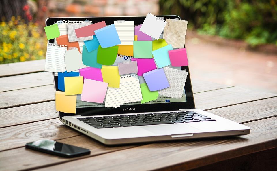 STUDILMU Career Advice - 20 Soft Skills Terpenting di Dunia Kerja