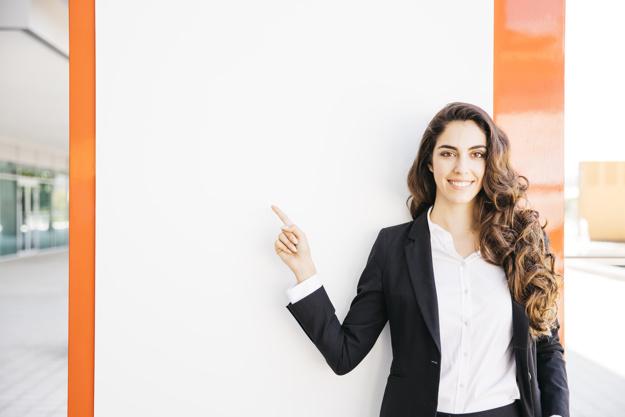 STUDILMU Career Advice - Cara Presentasi yang Baik: Mudah Dipahami