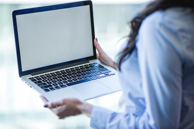 STUDILMU Career Advice - Cara Presentasi yang Baik: Kurangi Jargon Teknikal