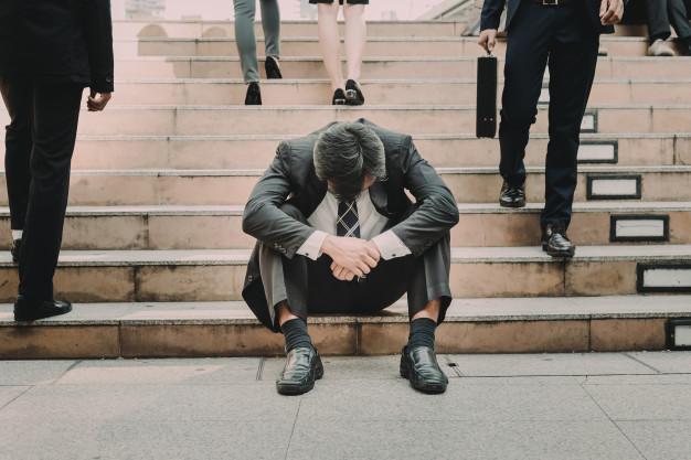 STUDILMU Career Advice - Stres Kerja