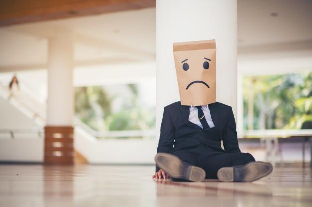 STUDILMU Career Advice - 9 Cara Memiliki Mental yang Tangguh