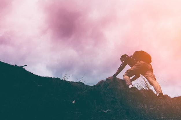 STUDILMU Career Advice - 50 Kata Motivasi yang Menginspirasi