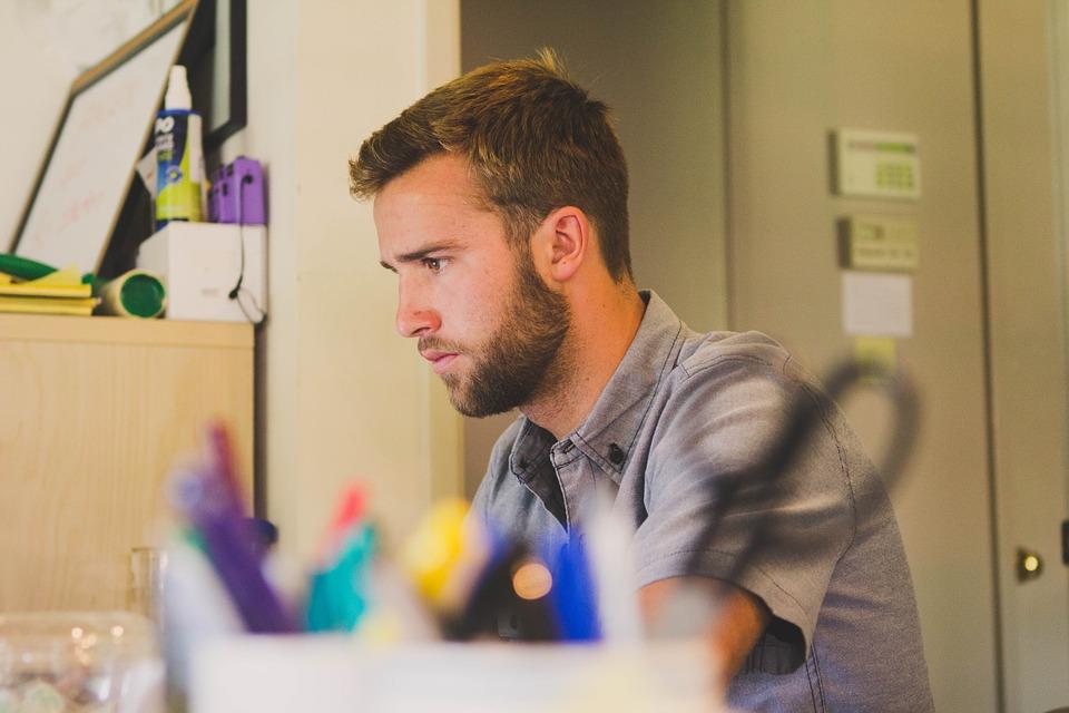 STUDILMU Career Advice - Sumber Daya Manusia