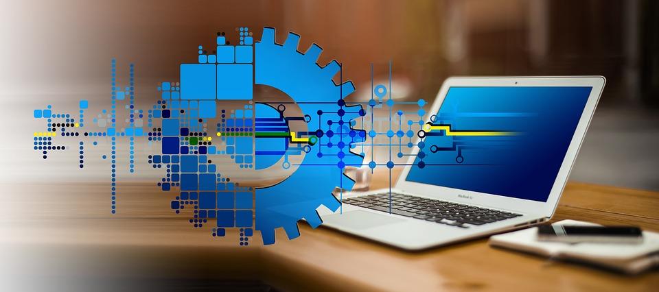 STUDILMU Career Advice - Transformasi Digital adalah Transformasi Manusia