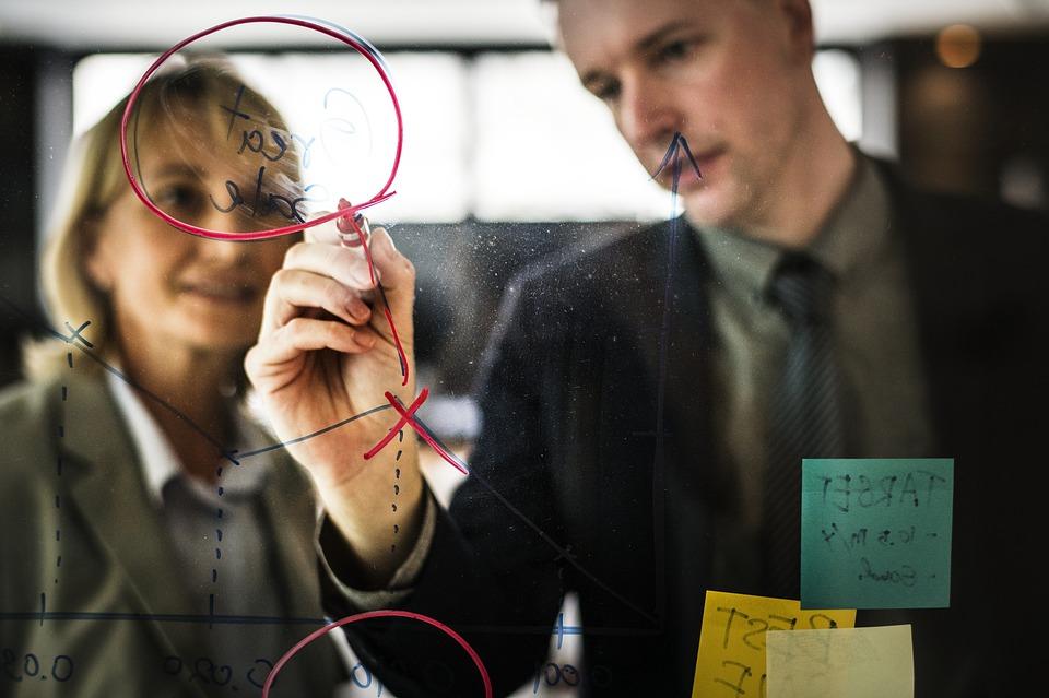 STUDILMU Career Advice - 4 Jenis Perfeksionisme Yang Dapat Mematikan Motivasi