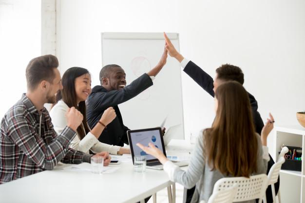 STUDILMU Career Advice - 15 Cara Memperbarui Motivasi Kerja