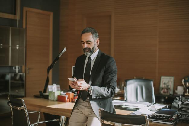 STUDILMU Career Advice - Nasihat Bijak CEO untuk Menyeimbangkan Kehidupan Karier dan Pribadi