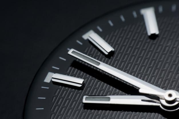 STUDILMU Career Advice - 5 Cara Mengendalikan Waktu