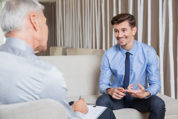 STUDILMU Career Advice - 3 Cara Menarik, Merekrut, dan Mempertahankan Generasi Milenial