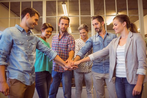STUDILMU Career Advice - 3 Cara Memotivasi Diri Dalam Bekerja