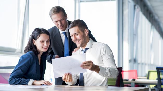 STUDILMU Career Advice - Masa Peralihan ke Dunia Pekerjaan