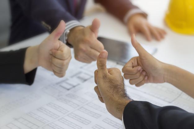 STUDILMU Career Advice - 5 Tanda Kualitas Kerja Meningkat
