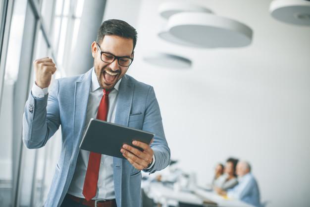 STUDILMU Career Advice - 3 Cara Mendapatkan Promosi Jabatan