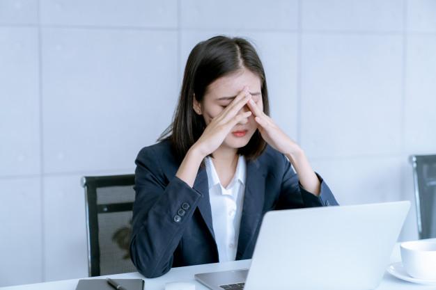 STUDILMU Career Advice - 3 Cara Mengatasi Rasa Kegelisahan Pasca-Liburan