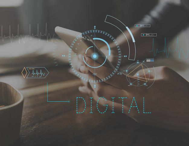 Cara Mengambil Kembali Identitas Pribadi Digital