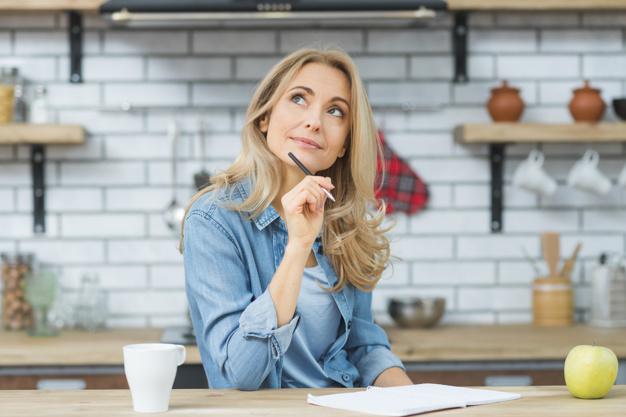 STUDILMU Career Advice - 3 Cara Memprogram Pikiran Bawah Sadar