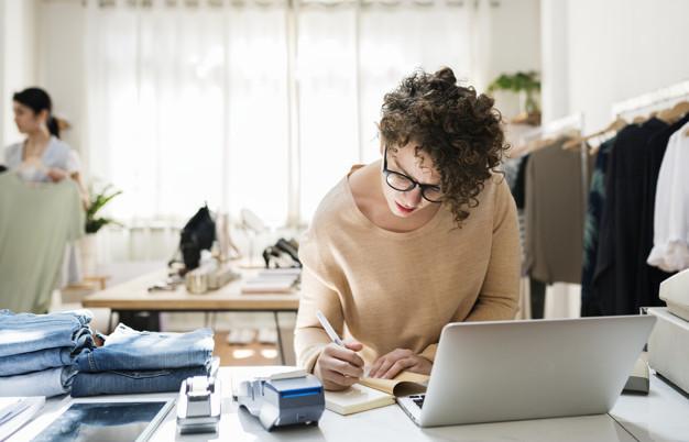 STUDILMU Career Advice - Terjebak Kesibukan? Ini Solusinya.