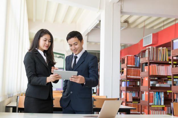 STUDILMU Career Advice - 5 Cara Membangun Kesan Profesional secara Online