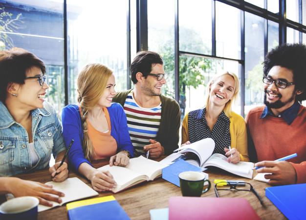 STUDILMU Career Advice - 5 Cara Mengelola Milenial di Tempat Kerja