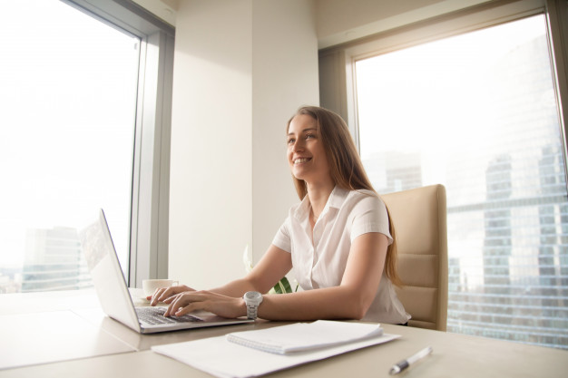 STUDILMU Career Advice - Fokus Pada Diri Sendiri