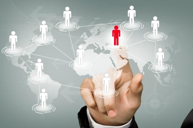 STUDILMU Career Advice - Nilai Organisasi dan Nilai Pribadi