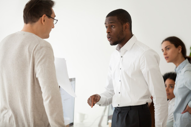 STUDILMU Career Advice - 10 Cara Ampuh Mengubah Sikap Seperti Orang Sukses