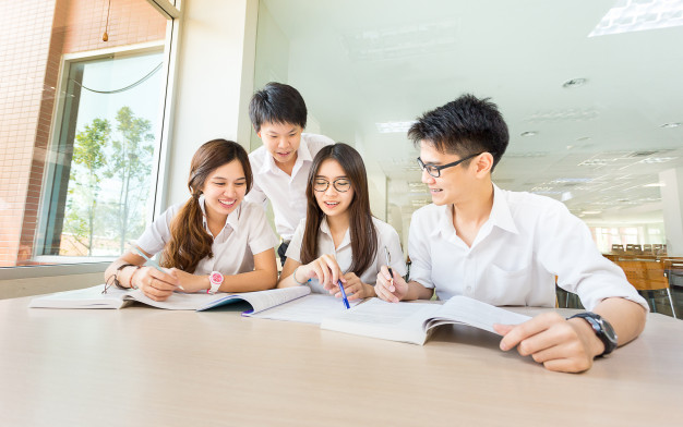 STUDILMU Career Advice - Karakteristik Karyawan Generasi Y