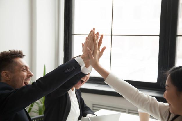 STUDILMU Career Advice - Cara Mengukur Keberhasilan Sesungguhnya
