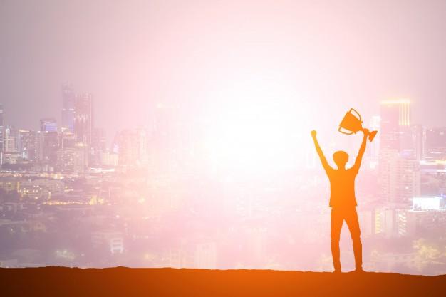STUDILMU Career Advice - 6 Cara Mengubah Stres Menjadi Sebuah Kesuksesan