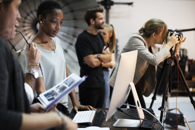 STUDILMU Career Advice - 3 Tips Lebih Produktif Dalam Bekerja