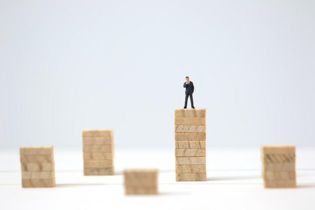STUDILMU Career Advice - Cara Meningkatkan Keterampilan Pemecahan Masalah