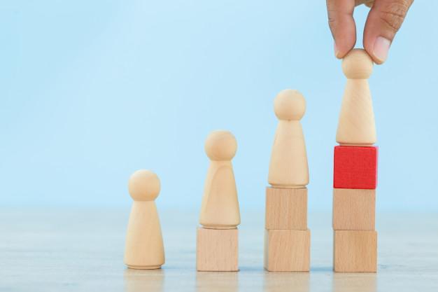 STUDILMU Career Advice - 4 Hal Ini Tidak Memaksimalkan Potensi Diri Anda