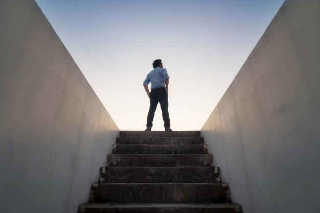 STUDILMU Career Advice - 8 Cara Menjadi Pemimpin yang Baik