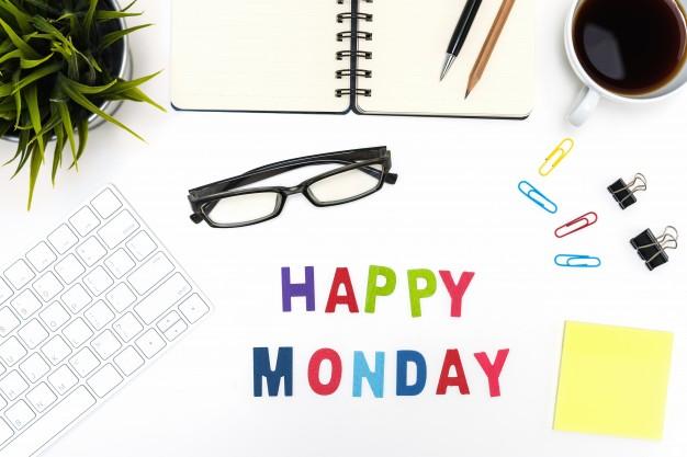 STUDILMU Career Advice - Tips Menghadapi Hari Senin