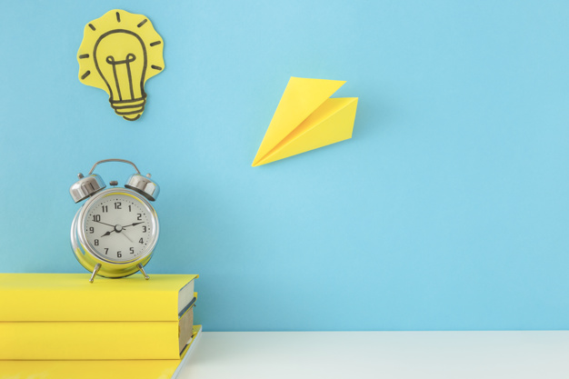 STUDILMU Career Advice - 5 Cara Melakukan Inovasi Pemasaran di Era Millennial