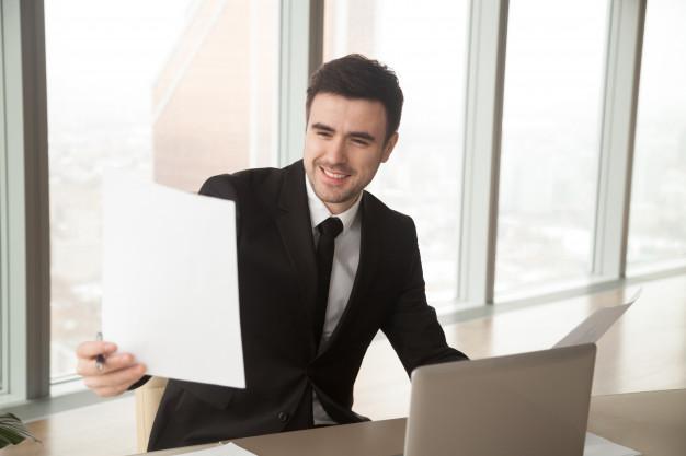 STUDILMU Career Advice - 3 Cara Meningkatkan Motivasi Kerja