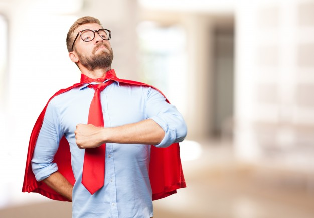 STUDILMU Career Advice - 3 Cara Agar Sukses di Usia Muda