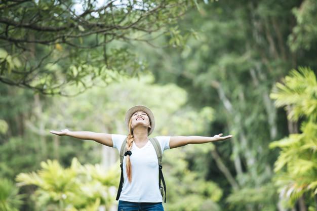 STUDILMU Career Advice - 7 Cara Hidup Bahagia