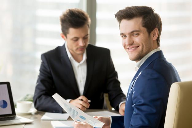 STUDILMU Career Advice - 4 Cara Negosiasi Yang Efektif