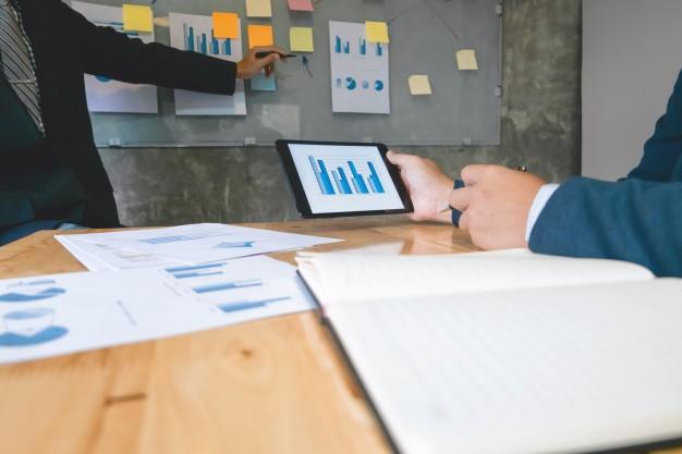 STUDILMU Career Advice - 3 Kondisi Kerja yang Menekan dan Cara Menghadapinya