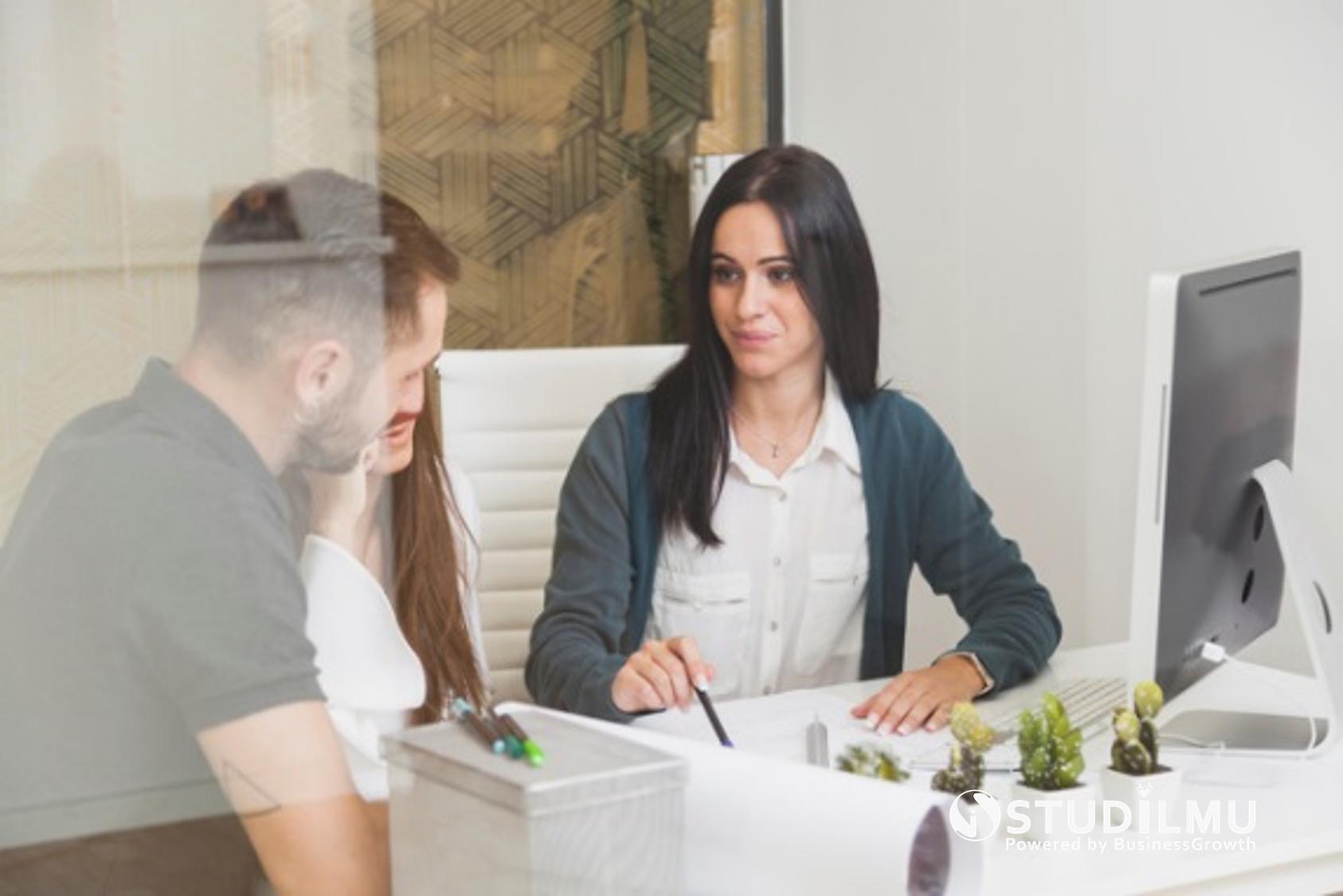 STUDILMU Career Advice - 7 Tips Memberikan Coaching Yang Efektif