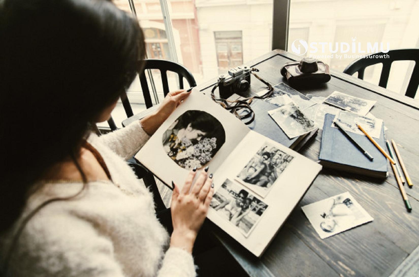 STUDILMU Career Advice - 5 Cara Meningkatkan Daya Ingat