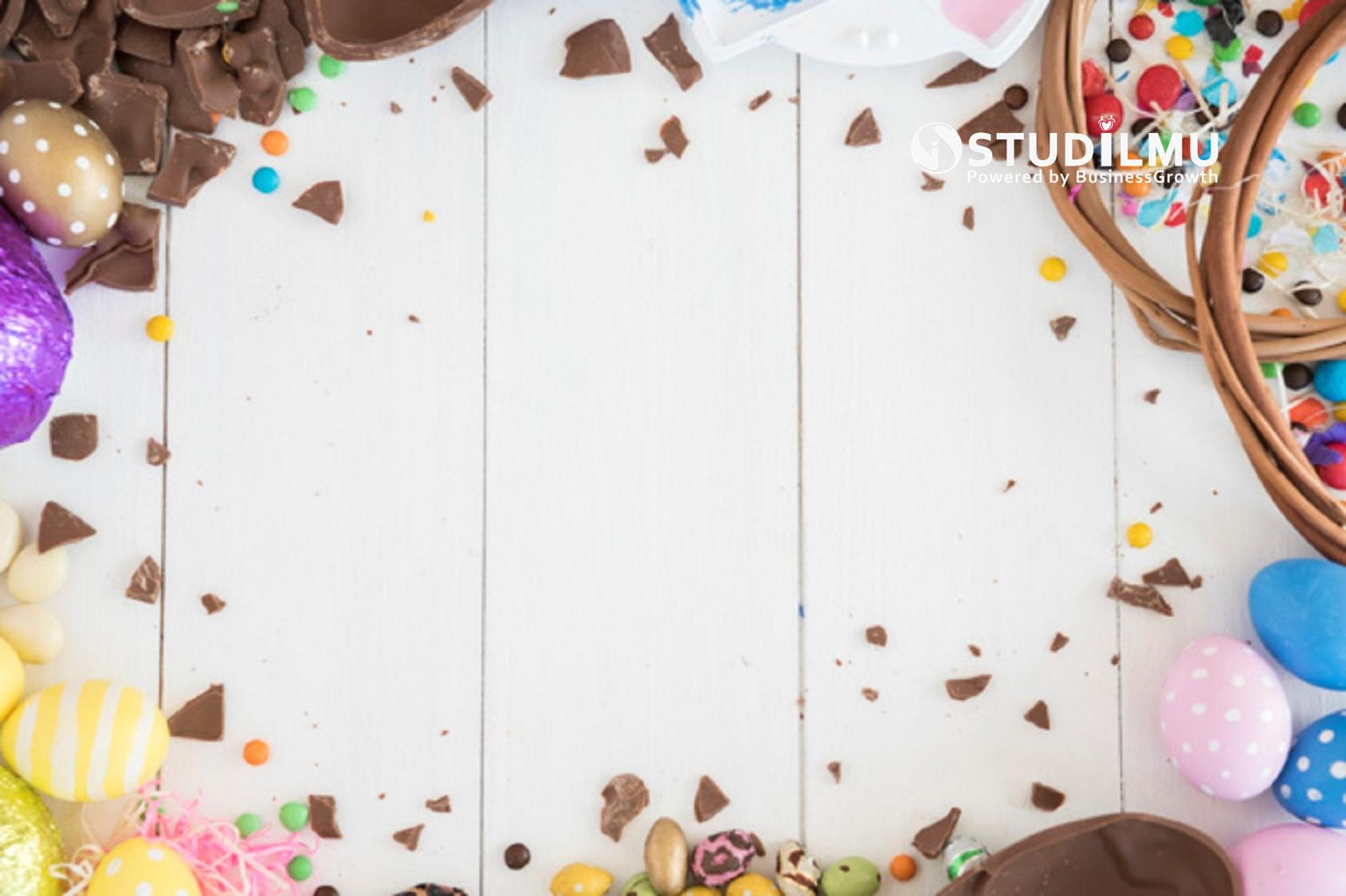 STUDILMU Career Advice - 5 Nilai Positif dari Aplikasi Permainan Anak: Candy Crush