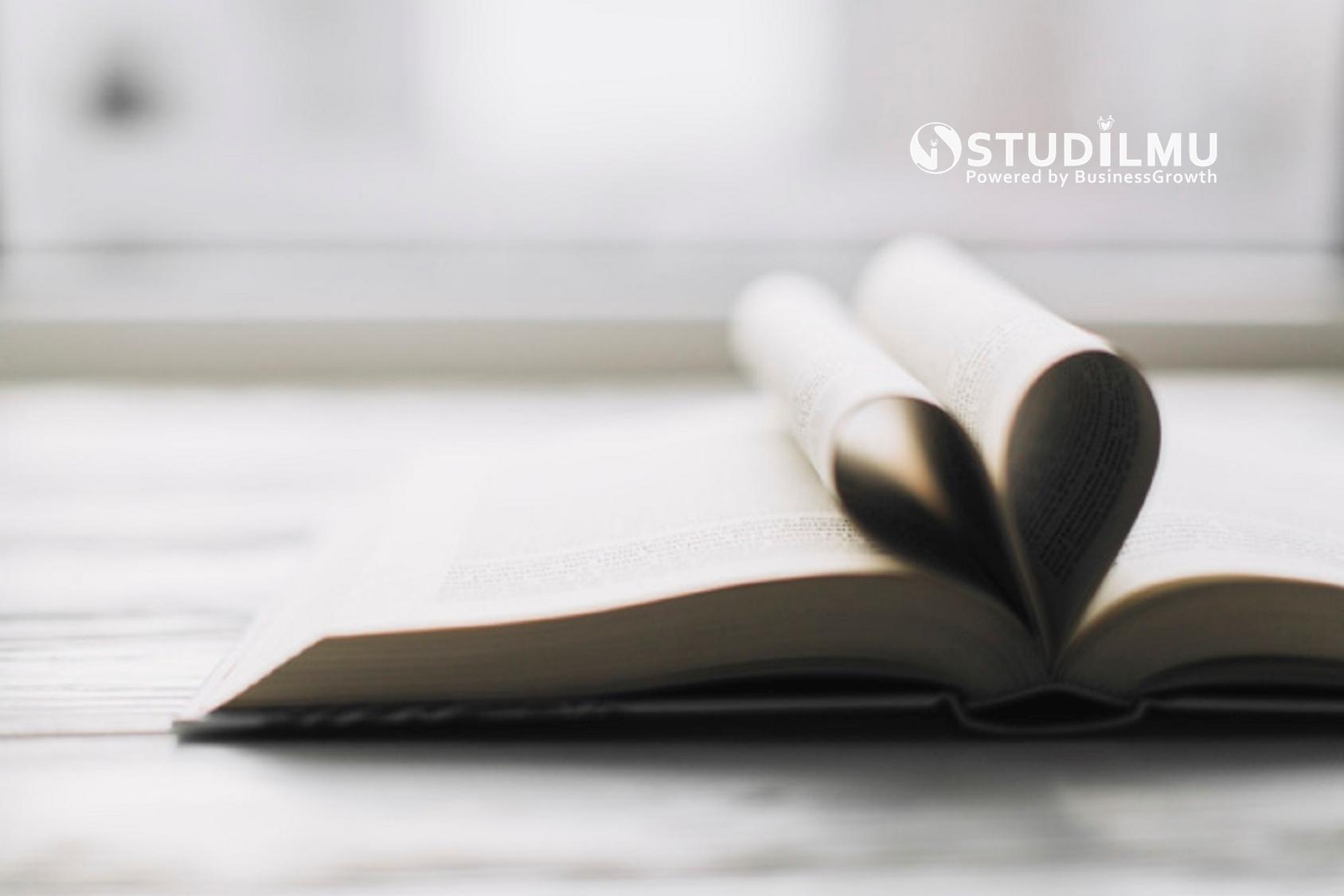 STUDILMU Career Advice - 8 Cara Sukses untuk Bertanggung Jawab dengan Tujuan Hidup