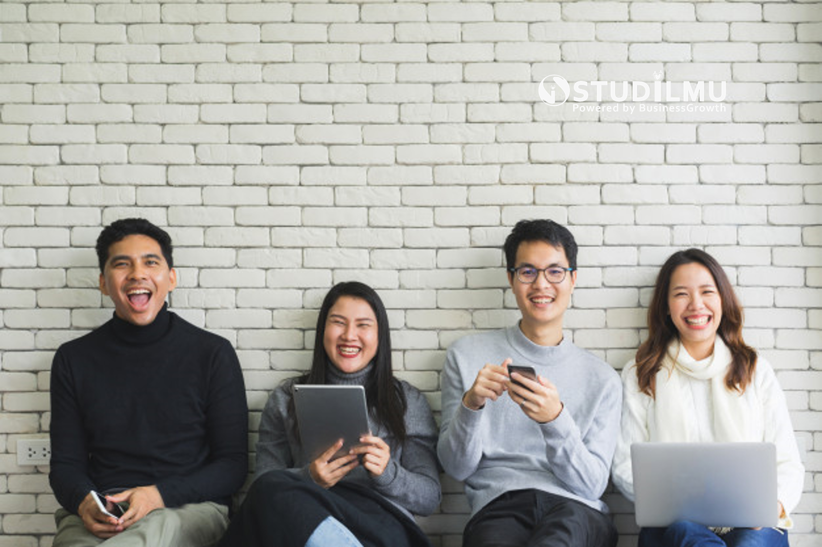 STUDILMU Career Advice - 5 Komunikasi Organisasi yang Mematikan Semangat Kerja Tim