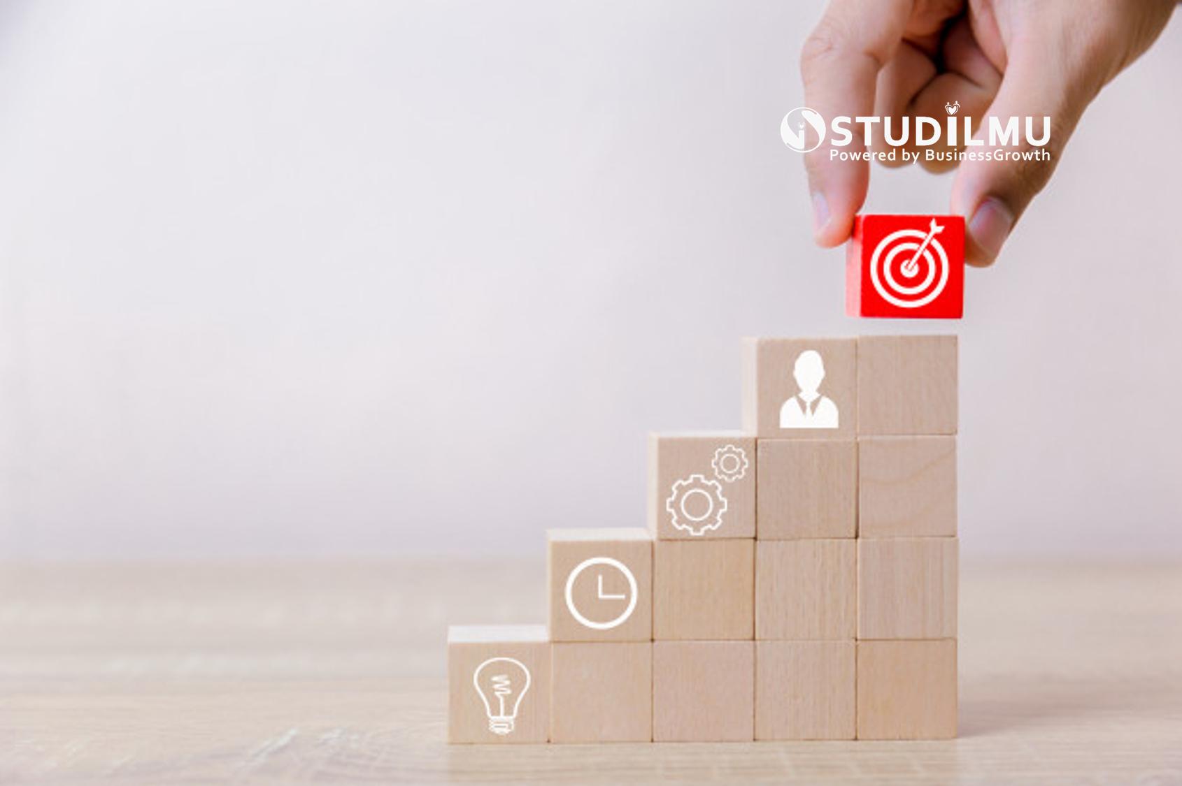STUDILMU Career Advice - 4 Strategi Pengambilan Keputusan Emosional dalam Pemasaran