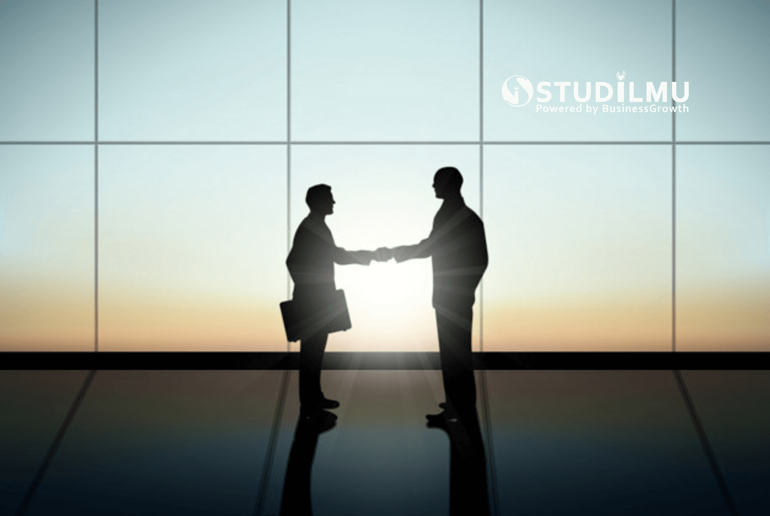 STUDILMU Career Advice - 4 Tanda Memiliki Hubungan Kerja dengan Klien yang Tidak Baik