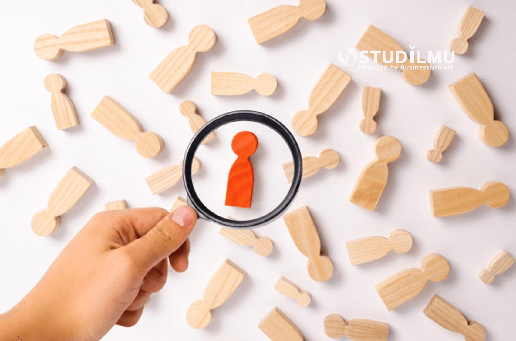 STUDILMU Career Advice - Pengertian Inklusif dan 5 Hal yang Dilakukan Pemimpin Inklusif
