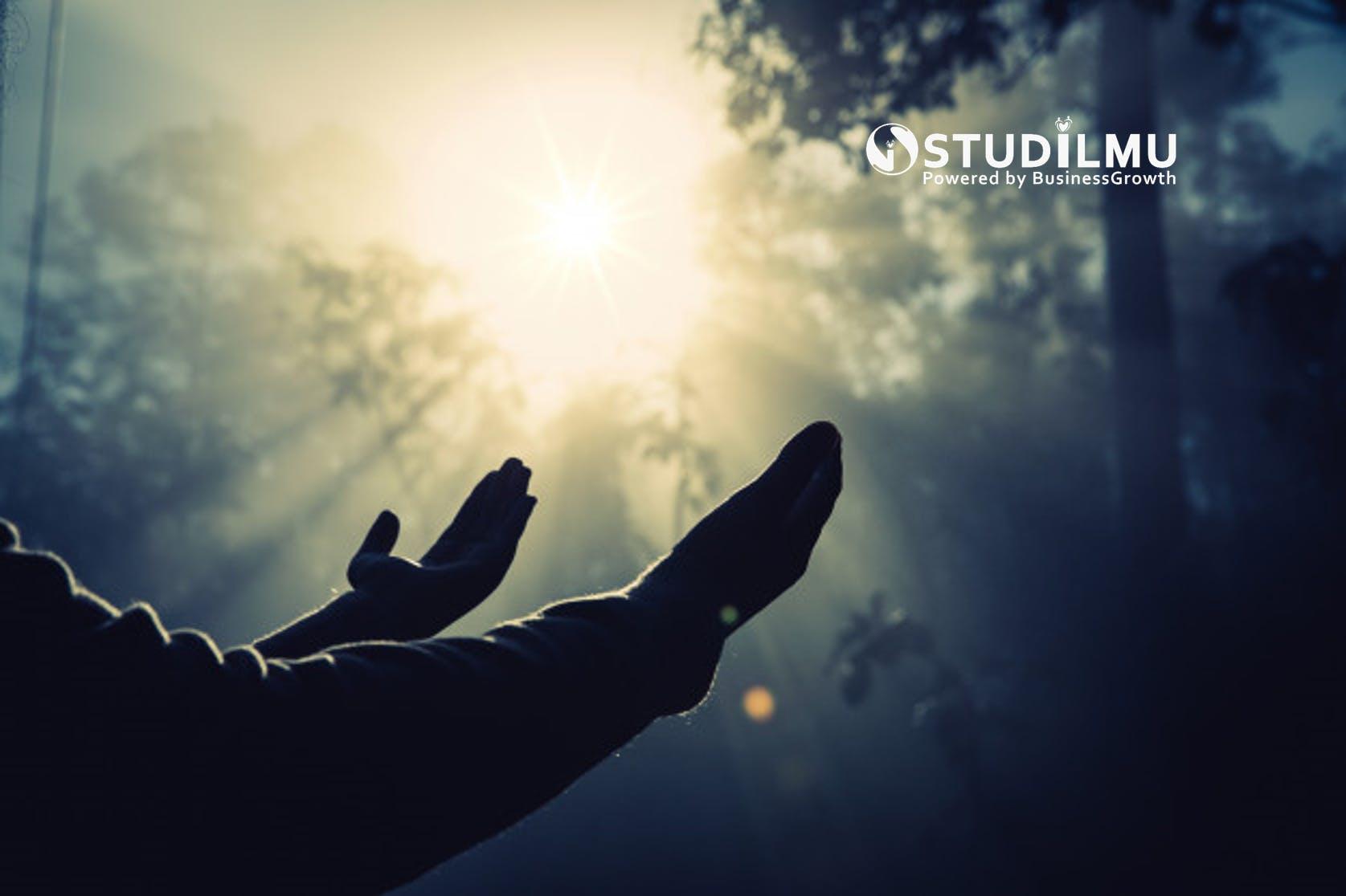 STUDILMU Career Advice - 11 Pelajaran Hidup untuk Terhindar dari Penyesalan Hidup